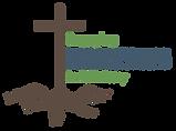 engaging-millennials-logo.png