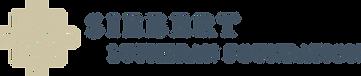 Siebert_Foundation_Logo_horizontaL.png