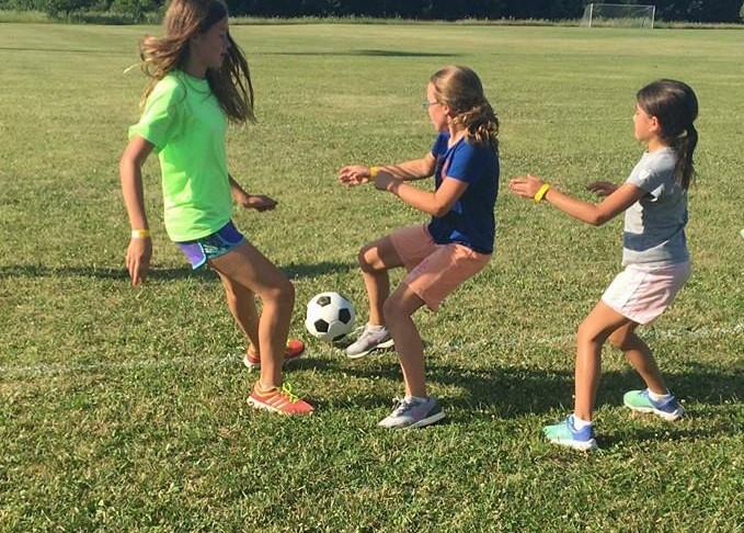Camp Tuck soccer.jpg