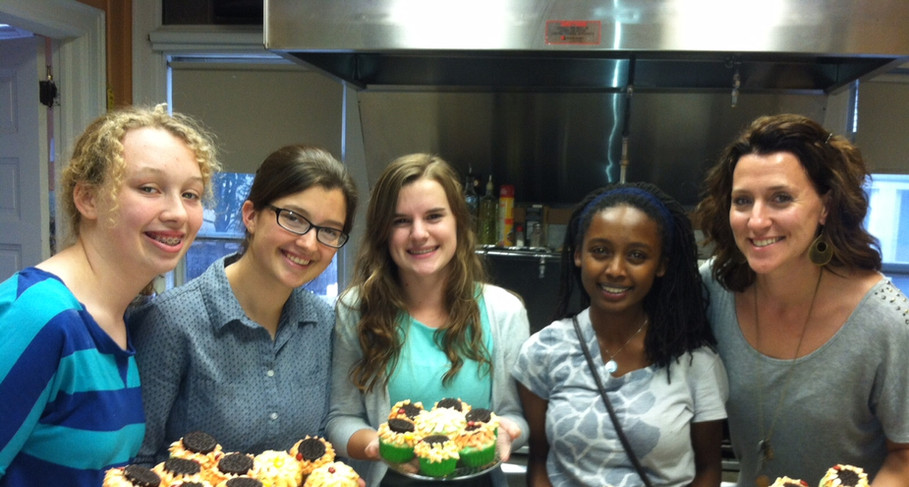 HS Girls cooking.jpg
