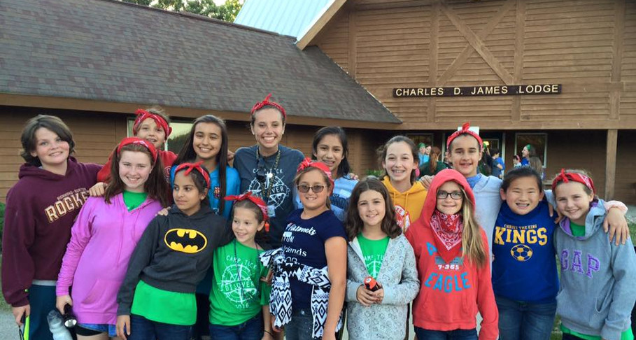 Camp Tuck Girls Gathering.jpg