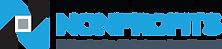 ncon-logo.png