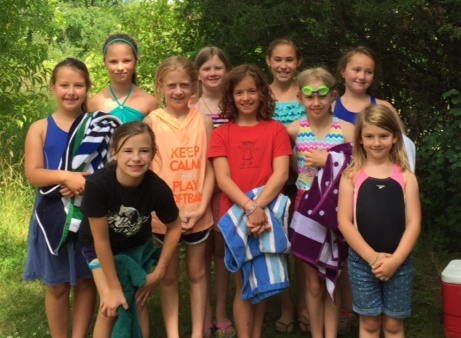 Camp Tuck younger Girls Gathering.png