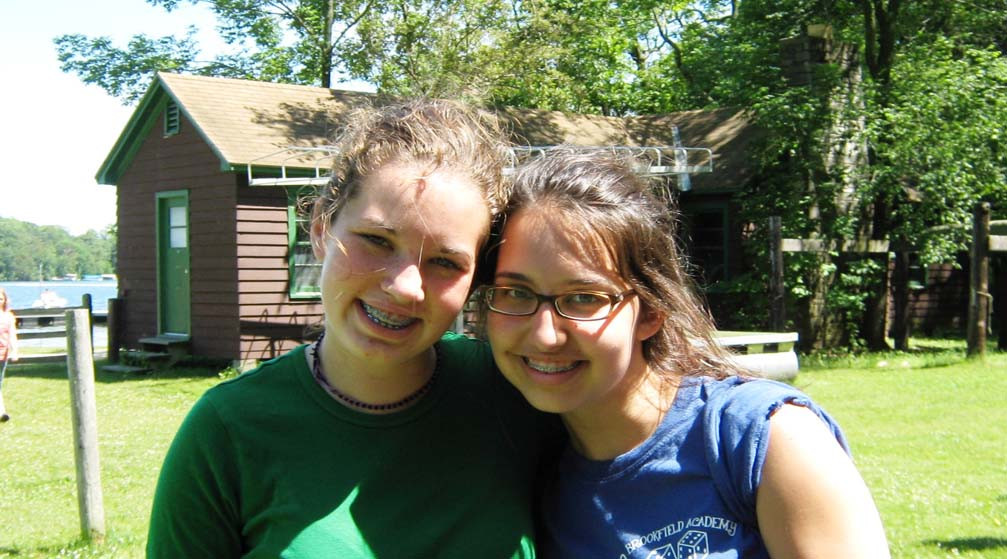 Camp Tuck friendship.jpg