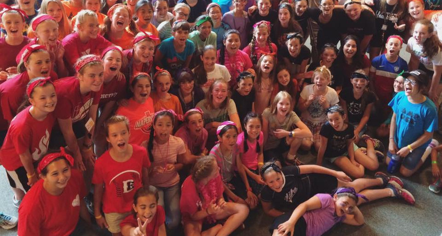 Camp Tuck Girls Gathering 2.jpg