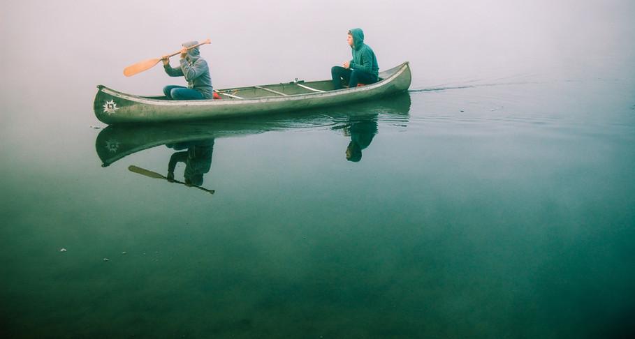 Camp Tuck canoe 1.jpg