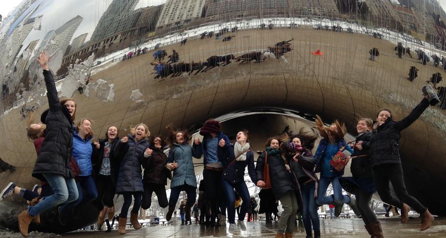 HS Girls Chicago trip.jpg