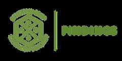 ecrpfindings-logo.png
