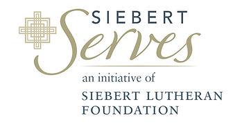 siebert-serves-logo.jpg