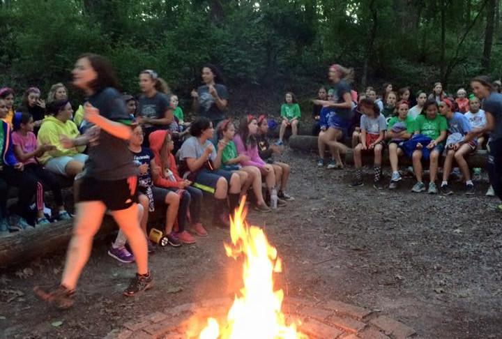 Camp Tuck Campfire.jpg