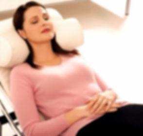 hypnotherapy-girl-reclining-8549981_m-300x286_edited_edited.jpg