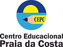 CEPC.jpg