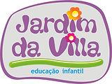 Jardim da Vila.jpg