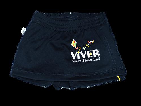 Short-Saia Viver