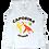 Thumbnail: Camisa Capoeira Upuerê