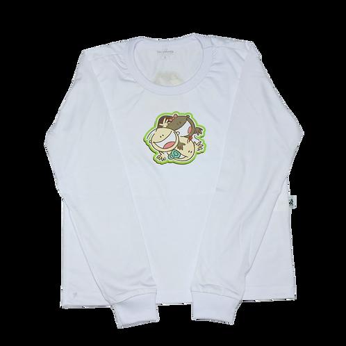 Camisa M/Longa