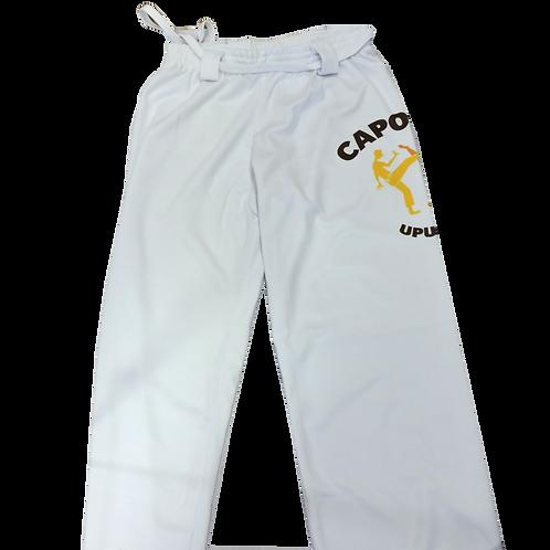 Calça Capoeira Upuerê