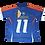 Thumbnail: Camisa Futsal PM