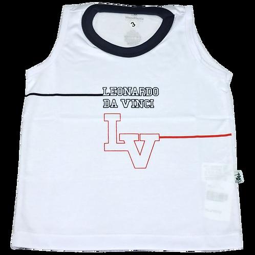 Camisa Ed.Física LV