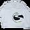 Thumbnail: Camisa M/Longa SCM