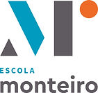 Monteiro.jpg