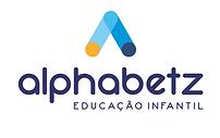 alphabetz.png