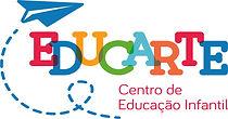 EDUCARTE.jpg