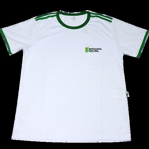 Camisa C/Manga IFES