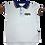 Thumbnail: Camisa Polo Ens. Médio CEPC