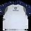 Thumbnail: Camisa C/Manga Ens. Fund. I e II CEPC