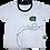 Thumbnail: Camisa C/Manga Ens. Fund. I e II