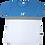 Thumbnail: Camisa C/Manga  Ens. Fund. II Monteiro