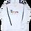 Thumbnail: Camisa M/Longa Educarte