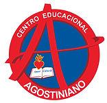 Agostiniano.jpg