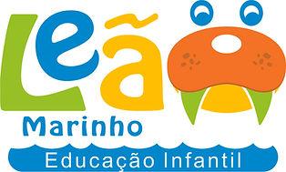 Leão_Marinho.jpg
