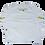 Thumbnail: Camisa M/Longa Ed. Infantil Upuerê