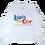 Thumbnail: Camisa M/Longa Lápis de Cor
