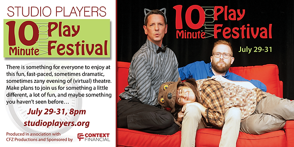 Play-Fest-graphic-EVENTBRITE.png