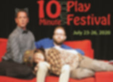 Playfest-Ad-crop-02.jpg