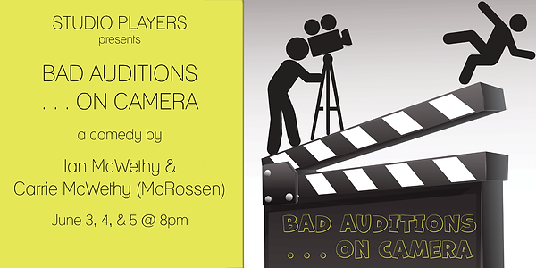 Bad-Auditions-eventbrite-graphic.png