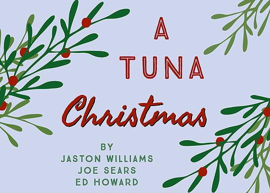 A-Tuna-Christmas.png