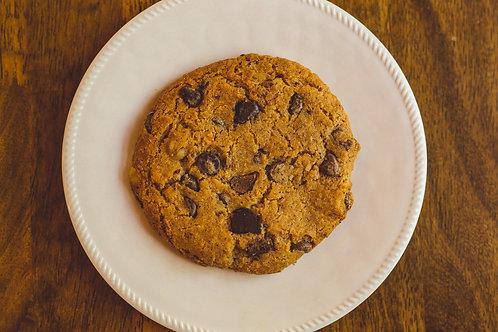 Cookies - Order Ahead
