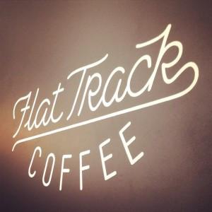 FlatTrack-Board-300x300.jpg