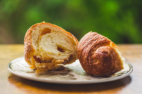 PP #1 - Breakfast for 4