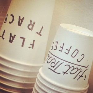 FlatTack-Cups-300x300.jpg
