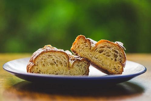 Mini Croissant - Order Ahead