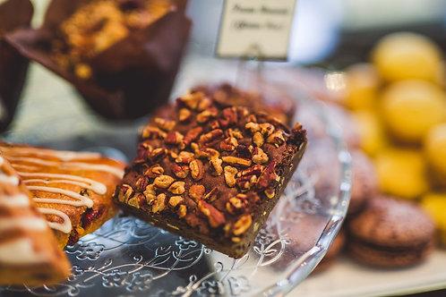 Brownies - In Store