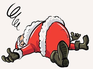 exhausted_santa.jpg