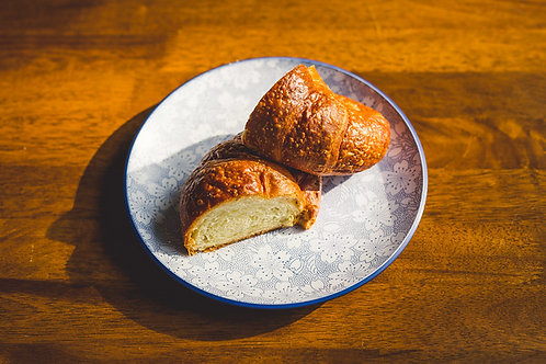 Croissants - Order Ahead