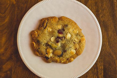 Cookies - In Store